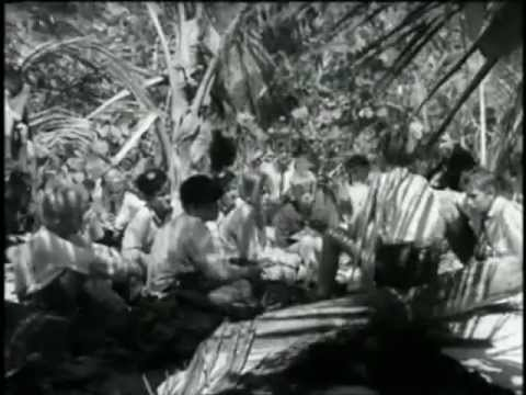 Lord Of The Flies 1963 Part 2