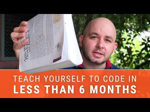 Become a WordPress Web Developer | From Beginner to Pro