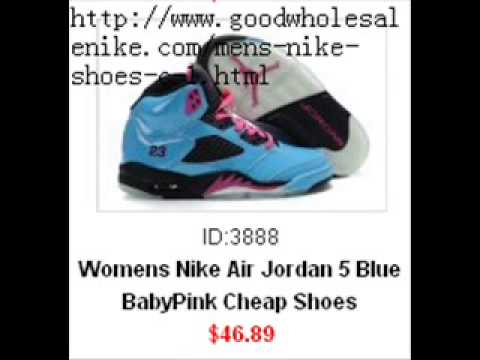 Cheap Retro Nike Basketball Shoes Outlet Online,Jordans For Sale