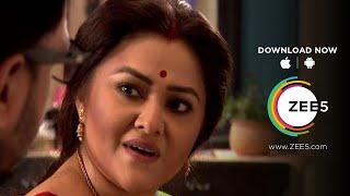 অন্দরমহল | Andarmahal | Bangla Serial - Best Scene | EP - 289 | #ZeeBangla