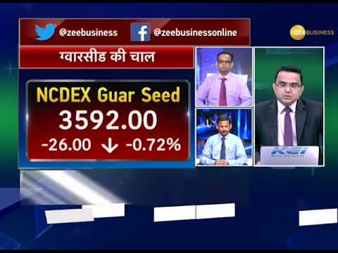 Commodities Live: Know how to trade in commodity market, June 25, 2018