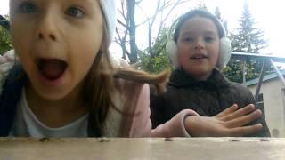 Оpen kids танец припева стоп пипл