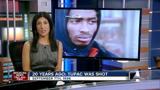 2pac alive 2016 20th anniversary of his staged death