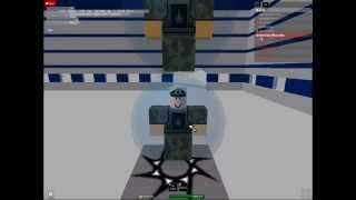 what we do in H.A.U on Roblox