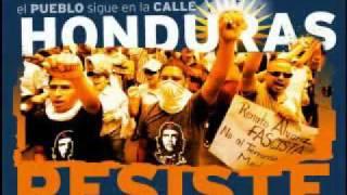 PARTIDO DE ASAMBLEA DEL PUEBLO POLITICAL PARTY