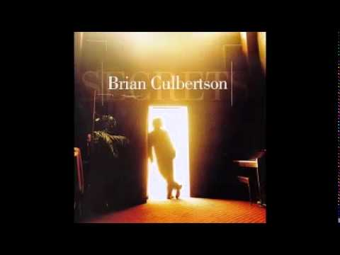 Brian Culbertson - Voices Inside
