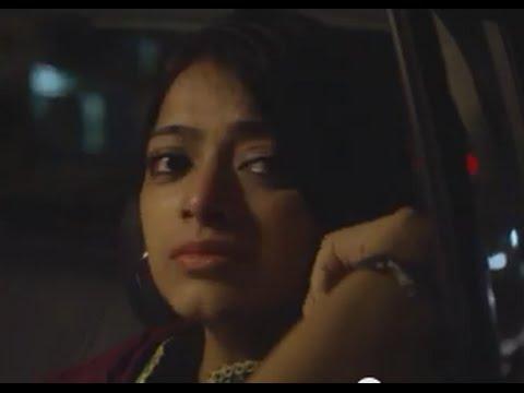 Kangalai Oru Full Video Song - Thegidi (தேகிடி) Movie Songs - Ashok Selvan, Janani Iyer