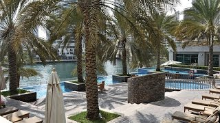 Dubai Marina, Bonaire Tower - 2 Bedrooms Apartment