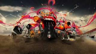 EnMass - CQ (Randy Boyer & Kristina Sky Remix) [HQ]