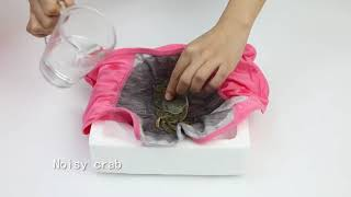 3pcsSet Menstrual Panties Women Sexy Pants Leak Proof  ncontinence Underwear Period Proof Cotton