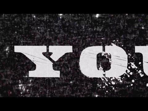NOTHING MORE - JENNY (HD LYRIC VIDEO)