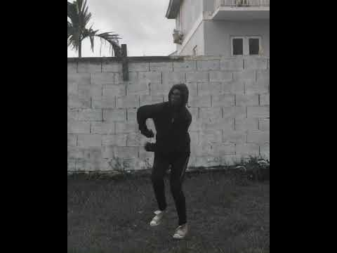 Kid Ink Ft Starrah- No Strings Dance Cover