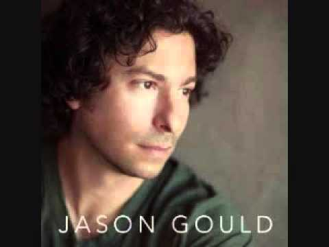 Jason Gould - Nature Boy