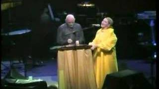 Dead Can Dance - Dreams Made Flesh Live in London 2005