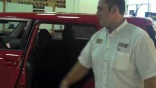 2009 Scion xB Release Series 6.0 Videos