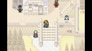 Final Fantasy VI - Part 6