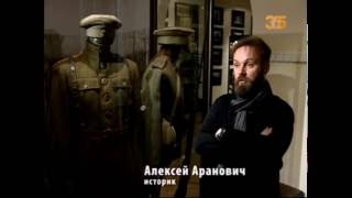 Российская империя в начале 19 века, успехи в экономическом развитии