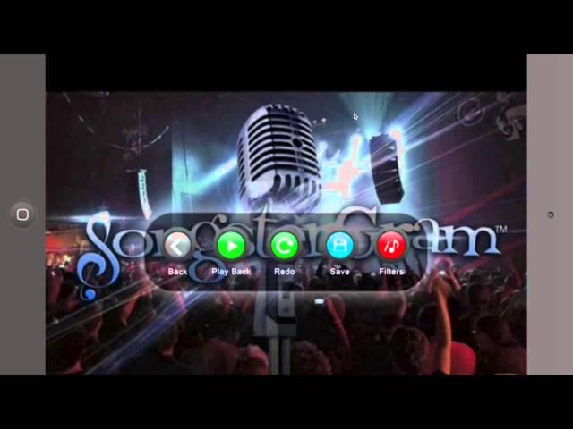I2G adds SONGSTAGRAM  PROFIT GLOBALLY!
