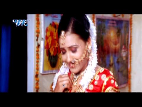 होठवा से होठवा टच करे दS Hothawa Se Hothawa Touch Kare Da - Bhojpuri Hit Song HD - Pawan Singh