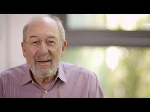 Lymphoma & Leukemia   Cancer Institute   Stanford Medicine