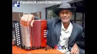 El General Larguito - Navidad Sin Mi Madre (Audio Original)