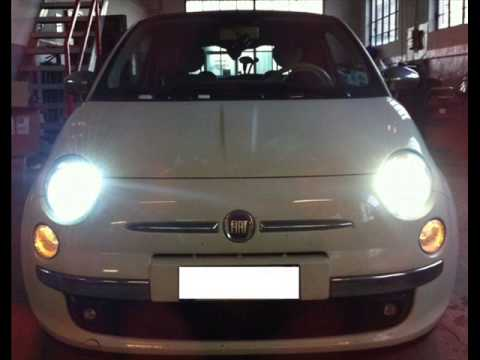 entry i fiat hid h d pop rock blog