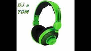 dj a tom non stop club mix part1
