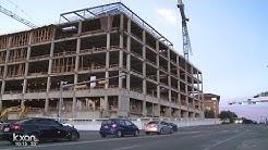 Texas senator files measure to expand E-Verify to state contractors