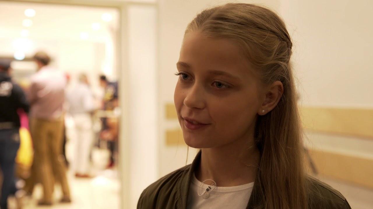 Anne Vogd
