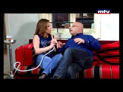 MTV Lebanon - Ma Fi Metlo - Angry Bird.mp4