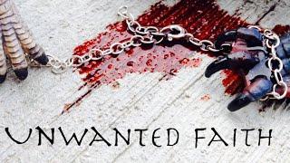 --Unwanted Faith--🐉 Episode 3--