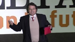 JOSÉ MIGUEL MULET - Biotecnología y nutrición