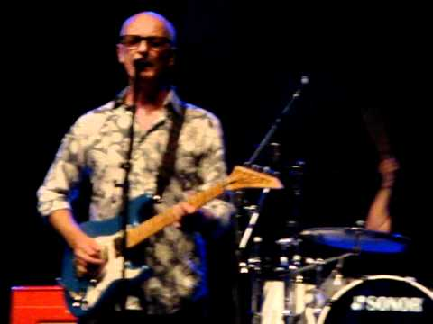 kim mitchell all we are toronto august 12 20111