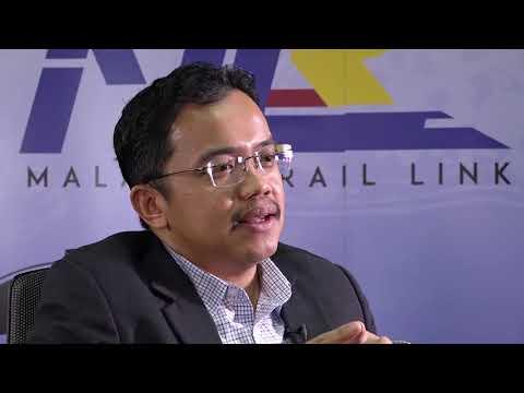 Laporan Khas Projek ECRL 2019 Bahagian 4