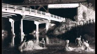 Deus ex Machina - II/3 Train of tears | Michael Daugherty