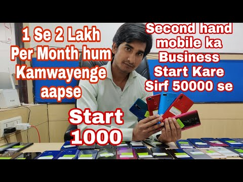 Future Mobile World Ka Khud Ka Channel Kar raha hai India Me