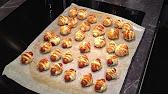 Cake Moelleux Aux Pommes Et Pistaches La Cuisine De Monica YouTube - La cuisine de monica
