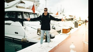 MARBELLA NEVER MAKE YOU DISAPPOINTED | VLOG 15