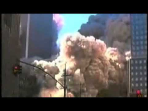 Remember WTC 1973-2001 (11-S)