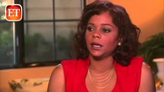 Exclusive: Lark Voorhies on Mental Health Rumors
