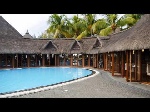 Riu Creole - Le Morne - Mauritius