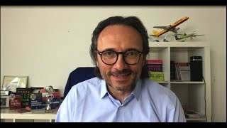 Peter Brandl: President's Letter #4 - Neue MemberCard Kooperation