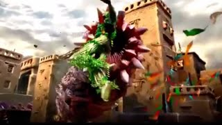 New movies 2015   Best film hollywood   latest movies 5  2015