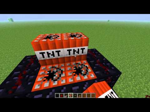 how to make colored fireworks in minecraft xbox 360