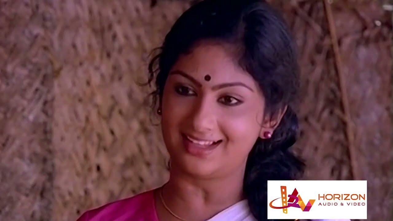 Malayalam Superhit Action Movie HD  1080   Malayalam Full Movie   Malayalam Action Movie HD