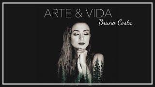 Baixar Bruna Costa - Arte & Vida (Audio Oficial)