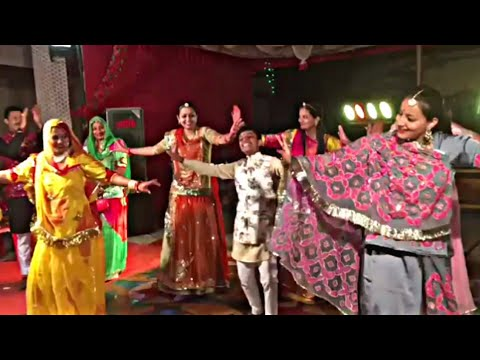 Ek Peg Bana De Yaar || Baisa Dance On Peg Bana De Yaar || Wedding Dance 2019 || Rajwadi Creators ||