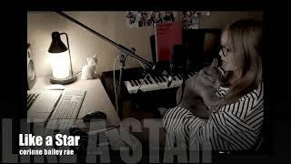 [Teaser] 효린 (HYOLYN) Like A Star (Corinne Baiely Rae )