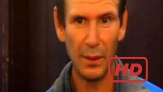 Popular Videos - Exorcism & Documentary Movies hd : Экзорцизм,изгнание бесов.( 2из4)
