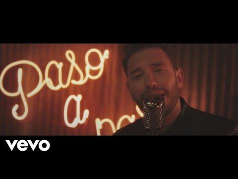 Rolf Sanchez - Paso a Paso (Official Video)